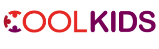 logo_CoolKids_wo_acc