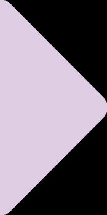 r-viola-left