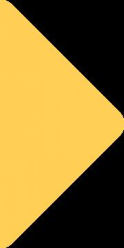 r-yellow-left