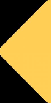 r-yellow-right